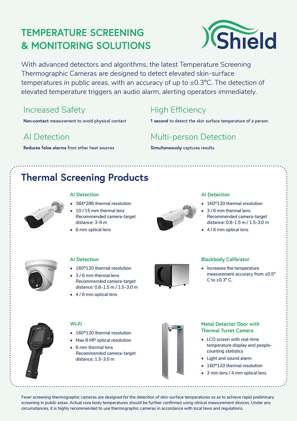 temperature-monitoring-and-screening-image